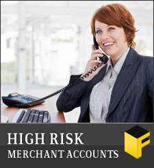 FWC Merchant Services - 10 Reasons To Call Us Now